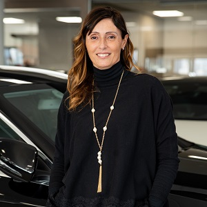 Francesca Roano