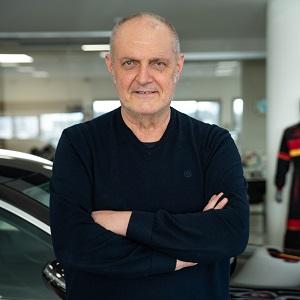 Giovanni Roano